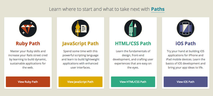 code_school_paths