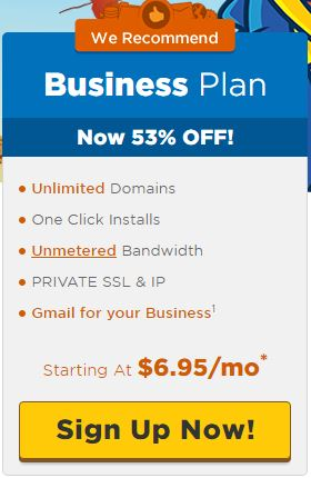 Hostgator business plan dedicated ip addresses
