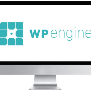 wpengine-large-hero-shot