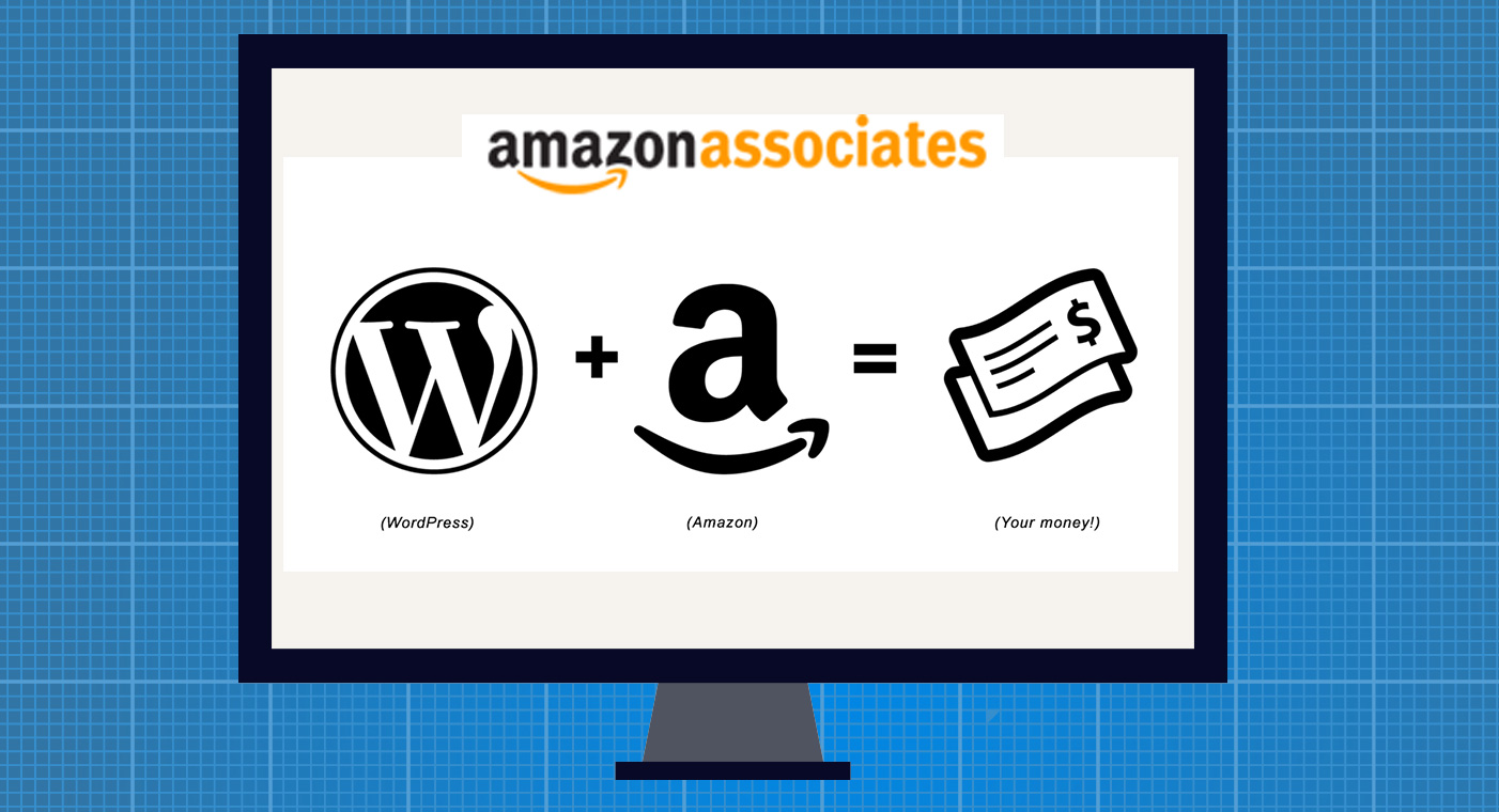 how to build an amazon affiliate website make a website hub how to build an amazon affiliate website