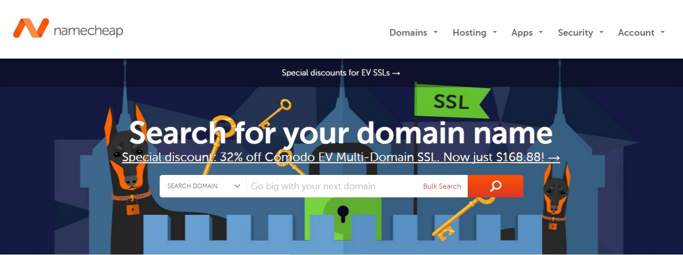 namecheap-best-domain-registrars