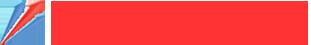 socialoomph_logo