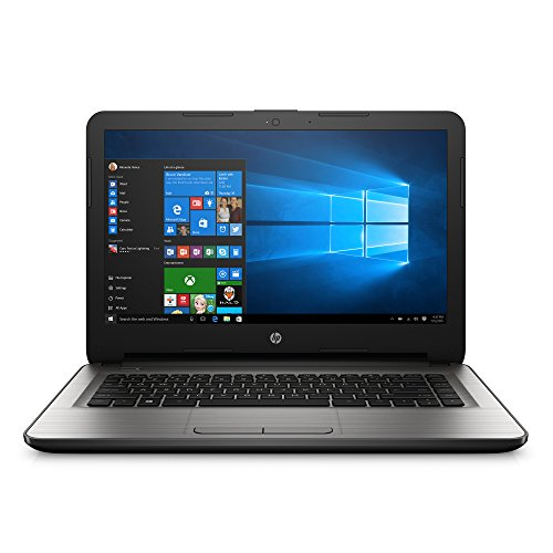 best laptops for programming a complete guide 2018 make a