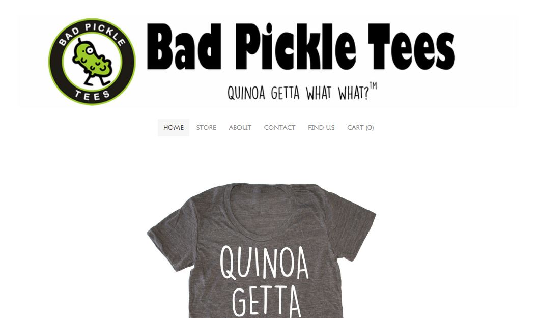 bad-pickles-tees