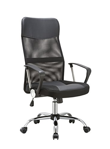 best ergonomic office chairs 2018 make a website hub