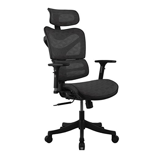 Ergonomic Office Chairs best ergonomic office chairs 2017 - make a website hub