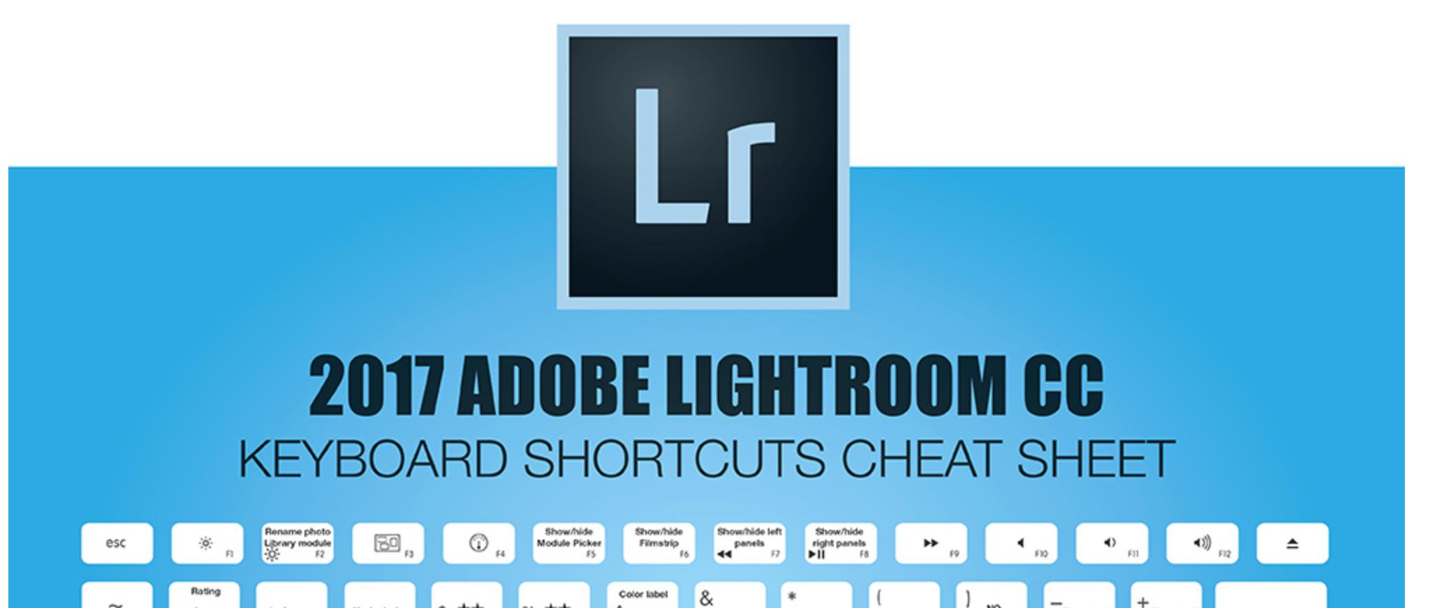 list of synonyms and antonyms of the word lightroom 5 logo