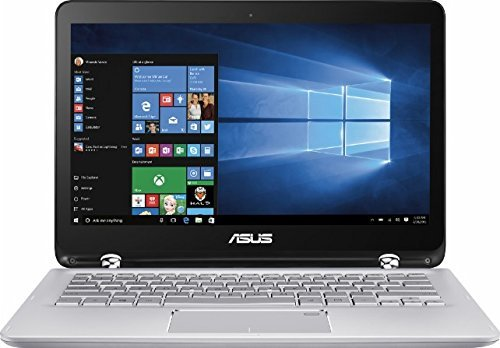 Best Laptops For Programming - A Complete Guide 2019 - Make A