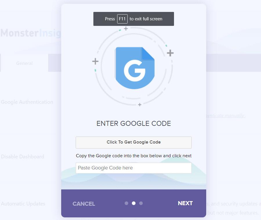 Using Google Analytics To Track Your WordPress Website's