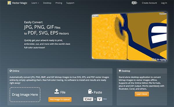 jpg file size enhancer