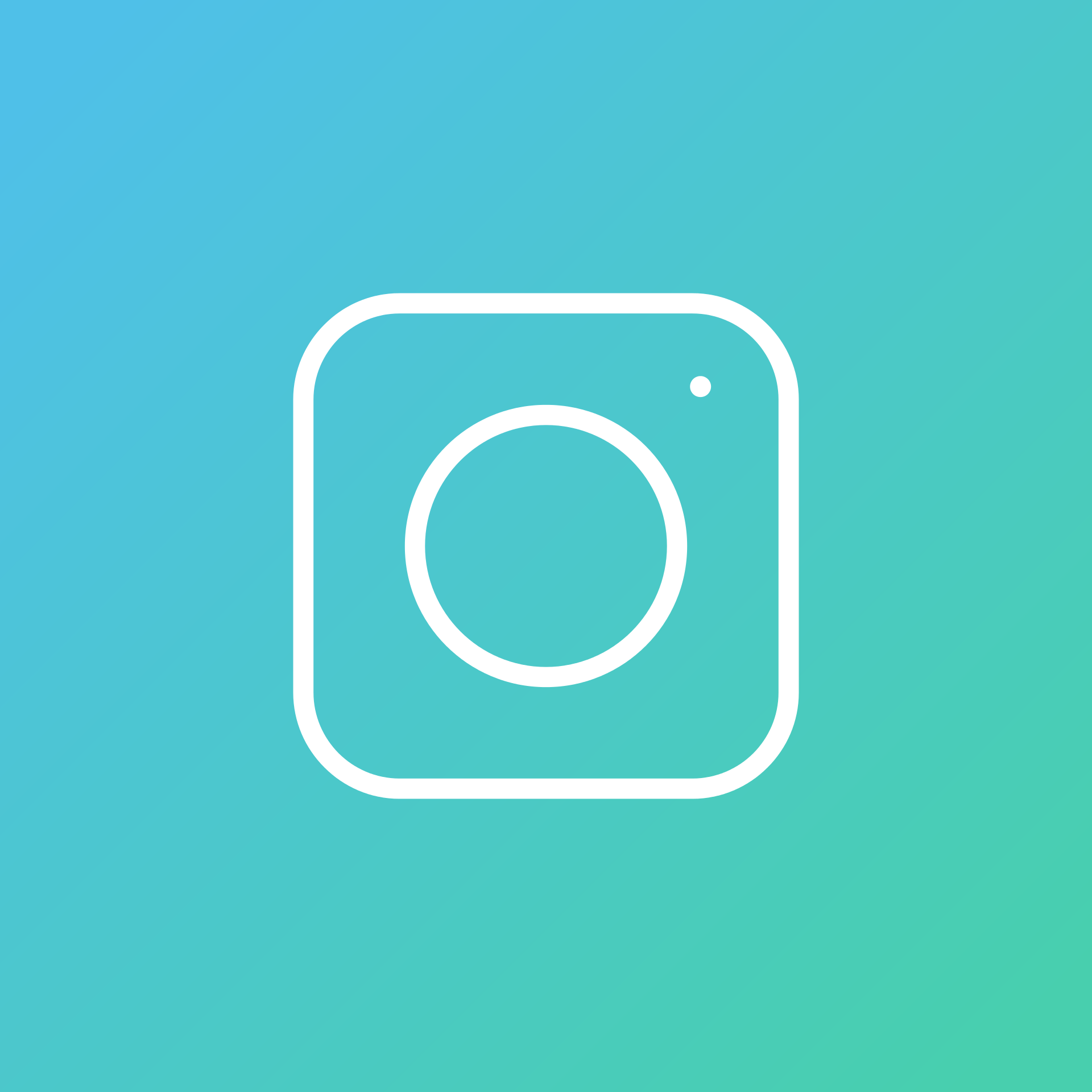 Instagram analytics tools